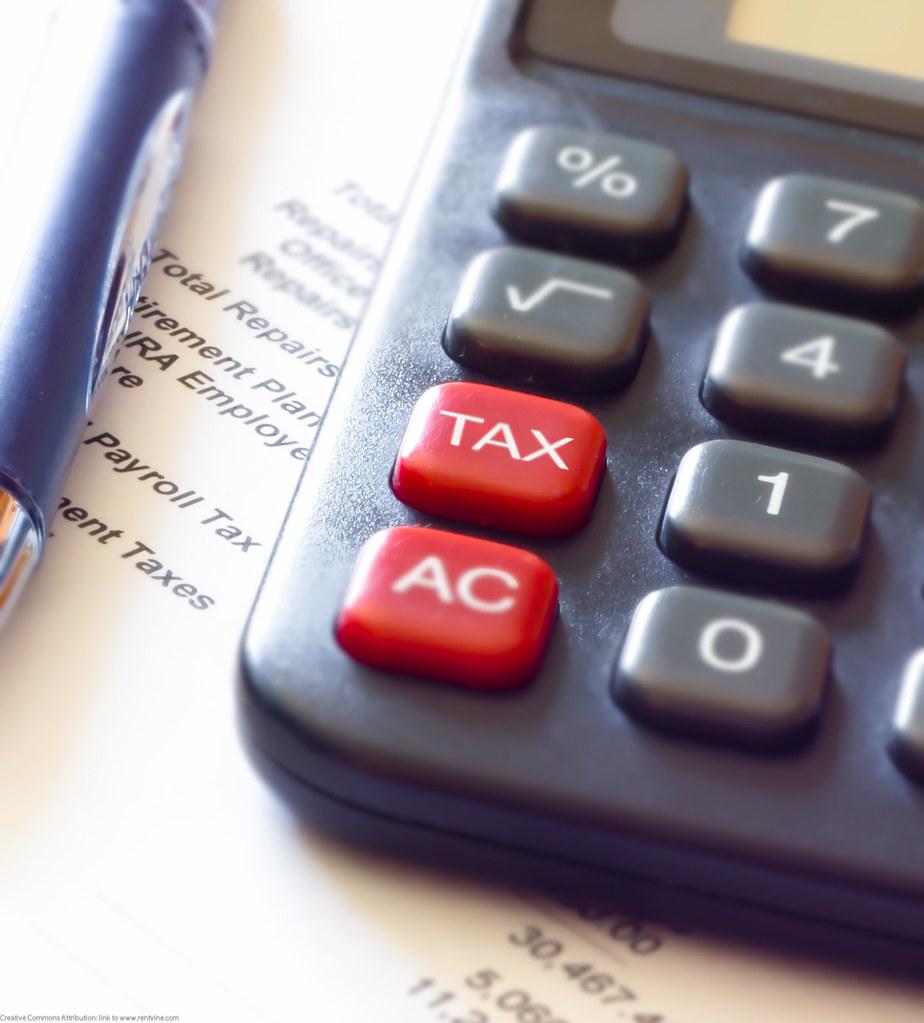 6 astuces pour obtenir le meilleur tarif d'expert comptable ? 5457170804 0caa03c34f b