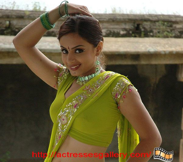 Suhani Hot Sey Mallu Aunty Masala Kollywood Actress Only In Blouse