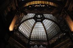 Budapest Galleria