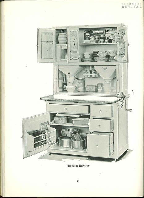 The Kitchen Plan Book | Flickr - Photo Sharing!