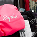 2011 NAHBS Recon: Rapha