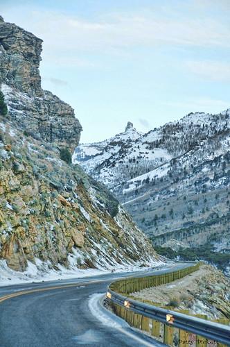 nevada canyon lamoille topazsoftware