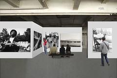 neil gallery