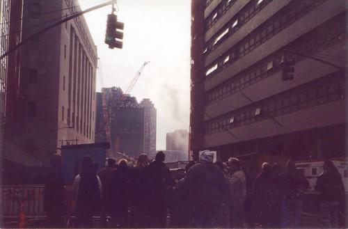 2001 12 26 NYC WTC Area 394