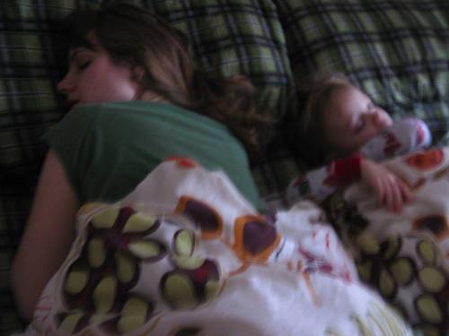 Los Sleepo