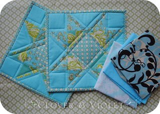 Potholder Pass 6 {Received}