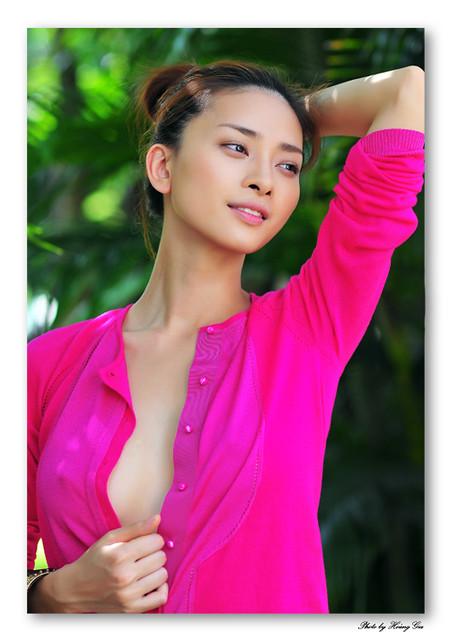 Ng Thanh Vn - A Photo On Flickriver-2177