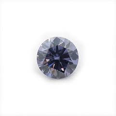 amethyst, sapphire, diamond, gemstone,
