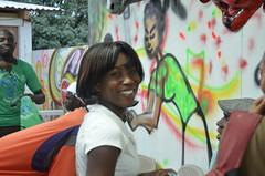 IOM-Carnival2011 032