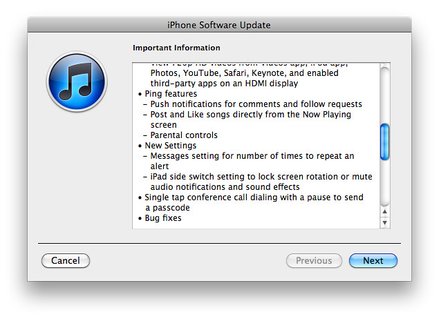 new iphone software update iphone new iphone software update 5053