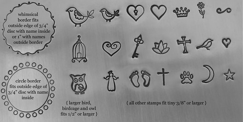 designstamps_edited-2
