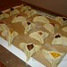 Hamantaschen Jewels