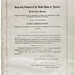 Nineteenth Amendment to the United States Constitution, 06/04/1919 - 06/04/1919