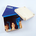 Small photo of Abba, Voulez-Vous Wood base coasters