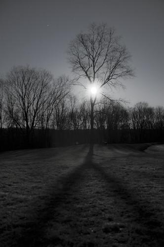 moon night timelapse tripod nighttime slowshutterspeed supermoon
