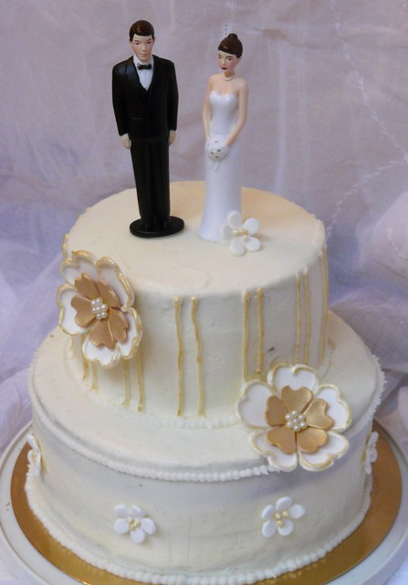 Wilton Cake Toppers Baby Shower