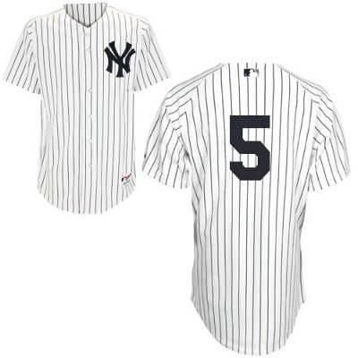 sale retailer 3d78f fc6a4 New York Yankees #5 Joe DiMaggio White Jersey | cheap New Yo ...
