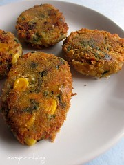 fishcake, croquette, fried food, crab cake, cutlet, fritter, food, dish, cuisine, potato pancake, falafel,