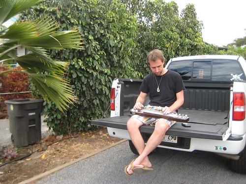 Craigslist Maui Furniture By Owner