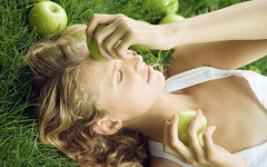 Fruits And Vegetables That Make You Look Younger