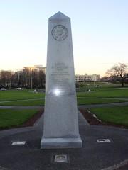 grave(0.0), monolith(0.0), obelisk(1.0), stele(1.0), memorial(1.0), monument(1.0),