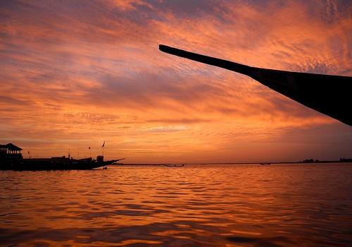 africa sunset niger river boat westafrica mali mopti fav10 fav25 bestcapturesaoi elitegalleryaoi mygearandme mygearandmepremium mygearandmebronze mygearandmesilver mygearandmegold mygearandmeplatinum