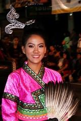 20101122_2305 Loy Krathong.