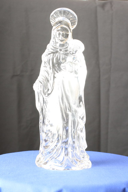 Figurine: 1 sec.