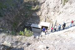 mountain(0.0), landslide(0.0), rockfall(1.0), geology(1.0), quarry(1.0),