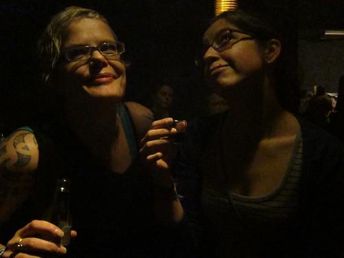 berlin clubs friedrichshain