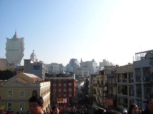 Macau 071
