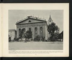 Dutch Reformed Church in South Africa