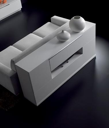 Decoraci n fabricante de muebles para comedores y for Decoracion muebles salon