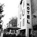Hotel by M@rcoG