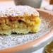 Baked Millet Bar