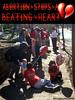 heartbeat_450x600