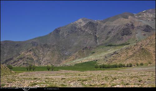 sky mountain landscape iran carrot tehran ایران plain تهران irn آسمان کوهستان دشت منظره افجه afje هویج