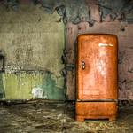Orange (Beelitz-Heilstätten_20080621__DSC9529_30_28-Bearbeitet)