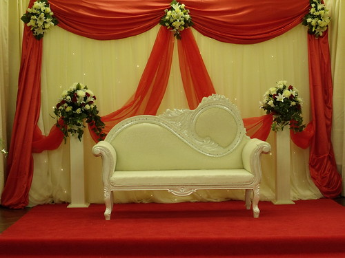 epper u0026 39 s blog  we did this beautiful design for nicy 39s aisle runner in black and white with