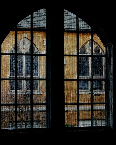 winter tree texture window stainedglass windowpane picnik spiralstaircase hotspringsarkansas stlukeschurch week08 52oftwentyeleven themethroughawindow