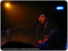 Concerti / Live Music - 2011