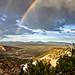 always a rainbow somewhere VI