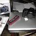 Canon eos 60D by Sekou Welle