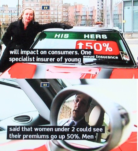 2011_03_030012_7h - women under 2 to pay more for car insurance