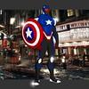 Capitão América 2099