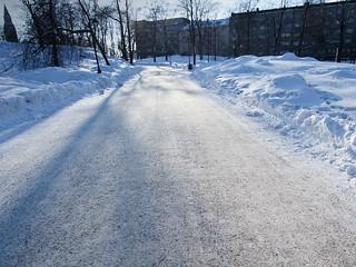 2011_Feb_Helsinki_25