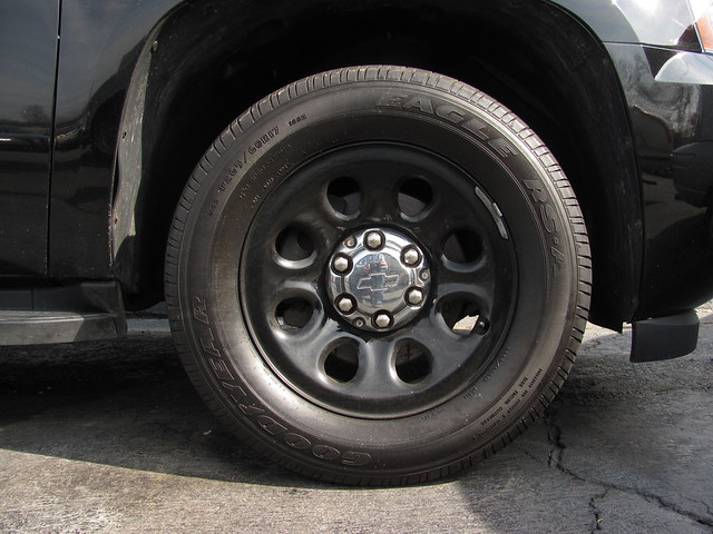 Tahoe Ppv Wheels http://www.flickr.com/photos/11581147@N06/5507121249/