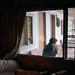 Hotel Window, Ruidoso, NM by Ryan Lobb