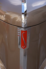 111409 All Studebaker Show 018
