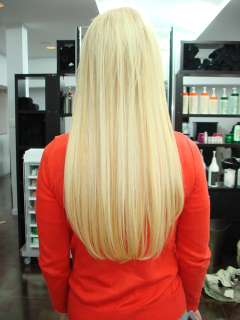 Hair Extensions In Queens Ny 18